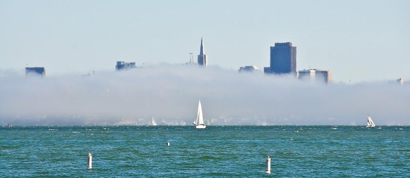 foggy-san-francisco-sailing-3.jpg
