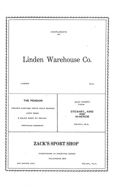 1951-0069.jpg