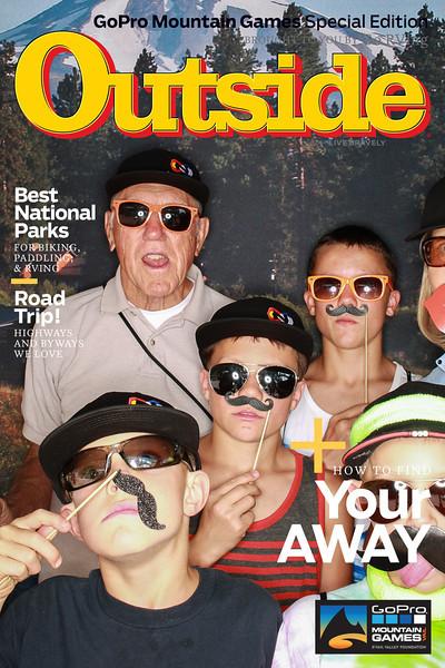 Outside Magazine at GoPro Mountain Games 2014-537.jpg