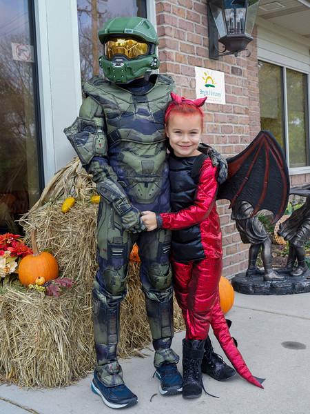 Halloween 2017_0155.jpg