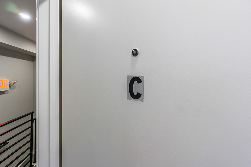 Steven Hartner Coldwell Banker Preferred 722 N 19th St C D Phila PA-online-24.jpg