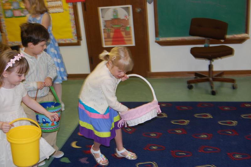 Easter 2009 023.jpg