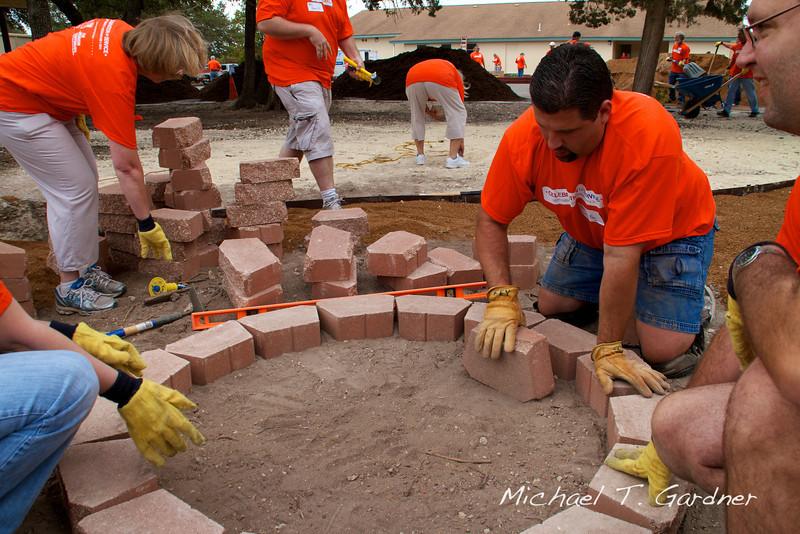 HD - Celebration of Service Project - 2011-10-06 - IMG# 10- 012573.jpg