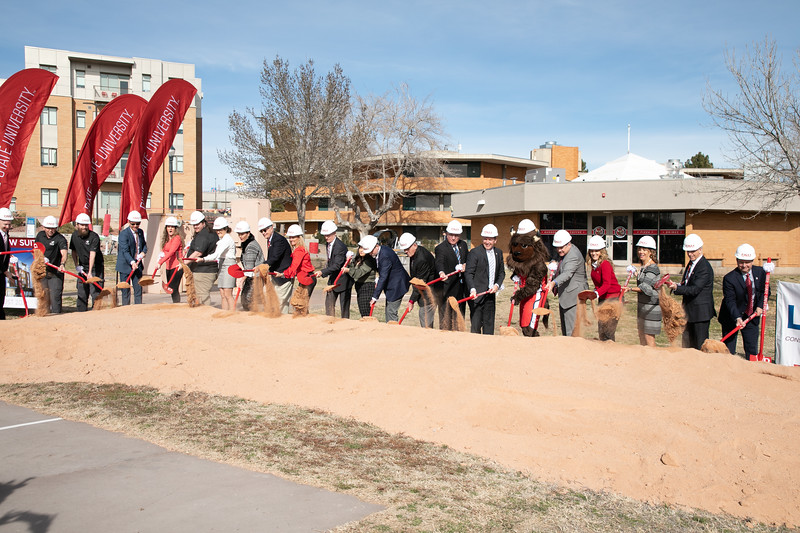 CAMPUS VIEW 2 GROUND BREAKING 2020-7181.jpg