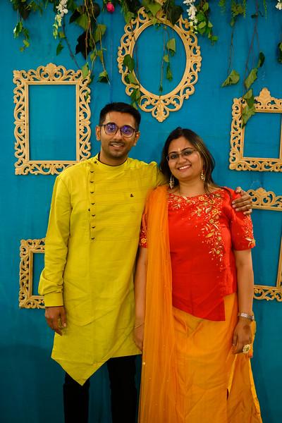 2019-12-Ganesh+Supriya-4949.jpg