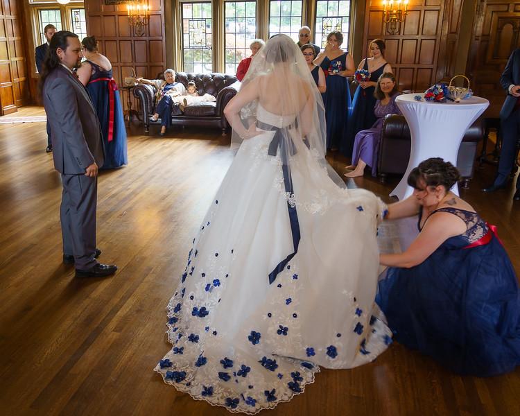2019-06-23 McClahvakana Wedding 185.jpg