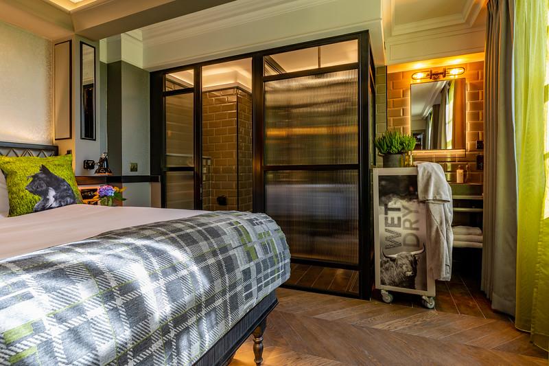 argyle hotel-805.jpg