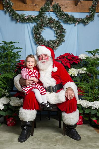 Santa 12-9-343.jpg