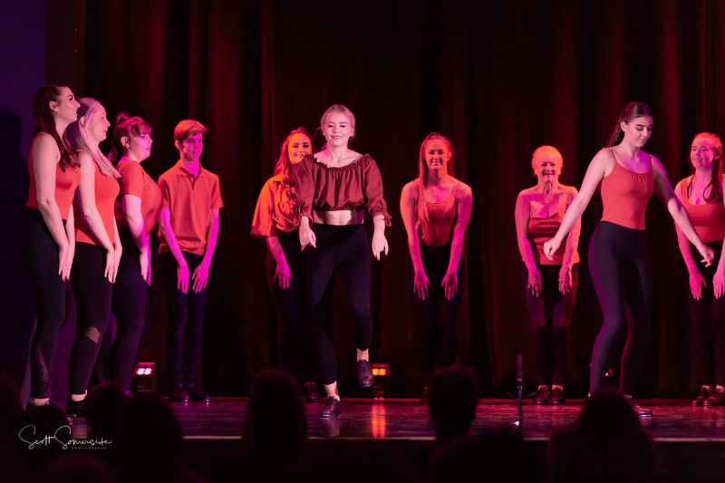 St_Annes_Musical_Productions_2019_408.jpg