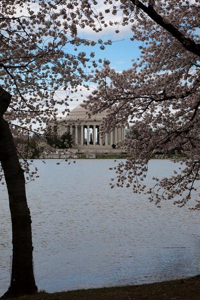 2009-04-03-Washington-DC-0188.jpg