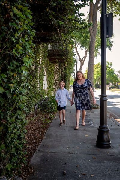 Anderson mama and babe V.jpg