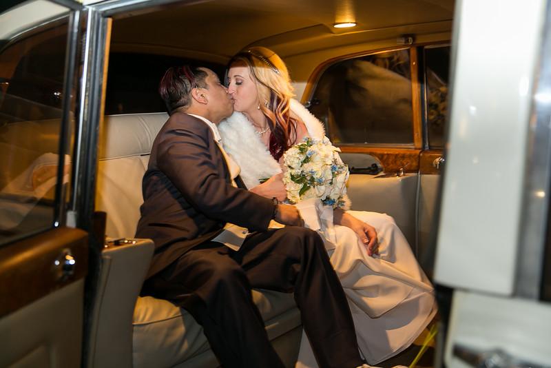 wedding-day-721.jpg