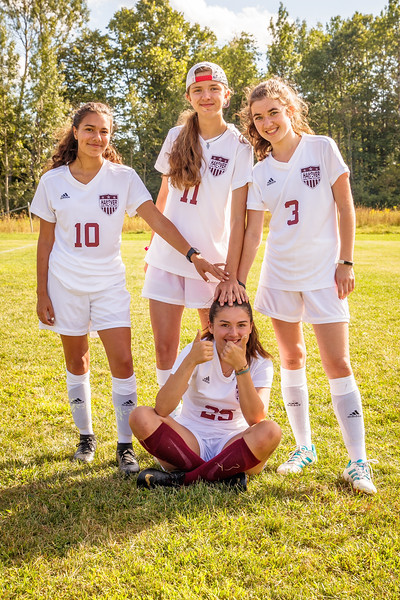 2019 HHS GIRLS RESERVE SOCCER-196-Edit.jpg