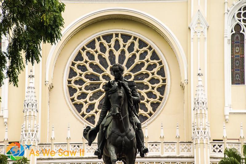 Guayaquil-01080.jpg