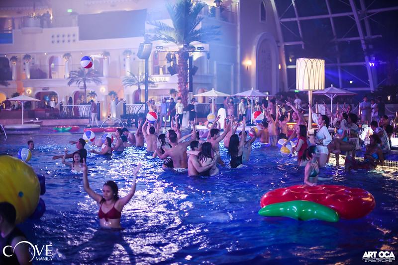 Deniz Koyu at Cove Manila Project Pool Party Nov 16, 2019 (119).jpg
