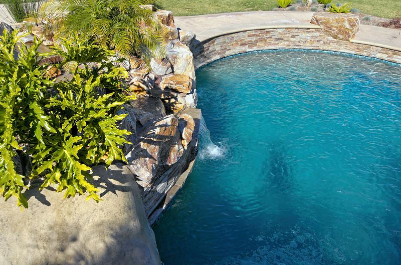 5105 Via El Cerro TO pool (22).jpg