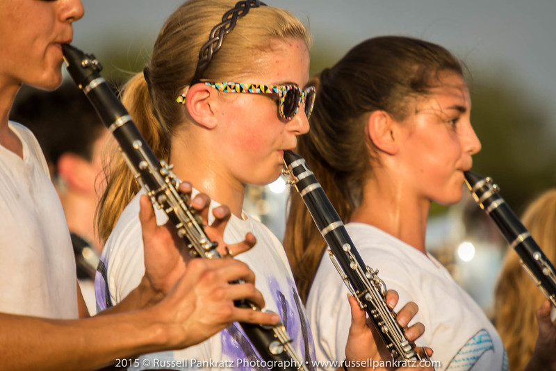 20150811 8th Afternoon - Summer Band Camp-27.jpg