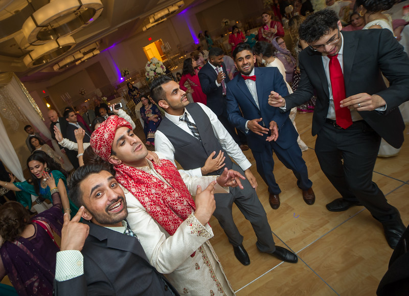 UPW_HAQ-WEDDING_20150607-731.jpg