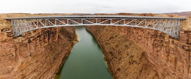 lees-ferry-navajo-bridge-48.jpg
