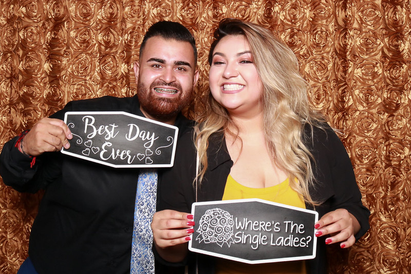 Orange County Photo Booth Rental, OC,  (131 of 346).jpg