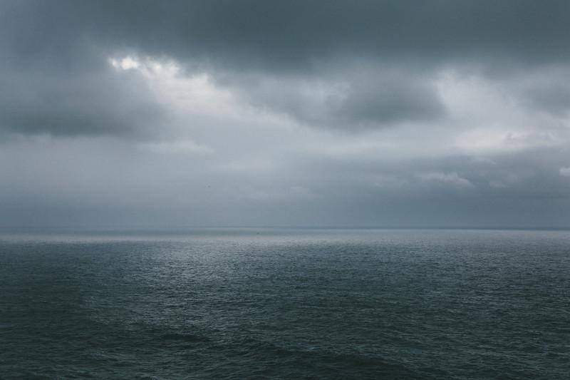 Galicia-3.jpg