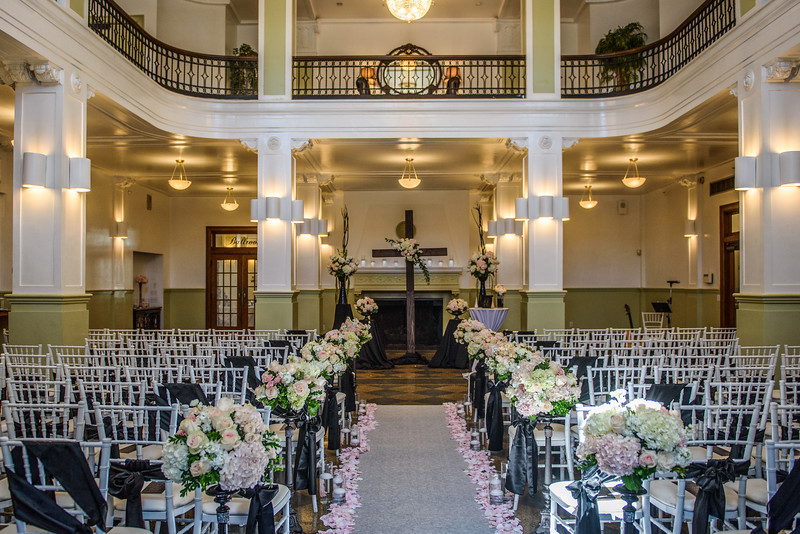 Everett Seattle monte cristo ballroom wedding photogaphy -0067.jpg