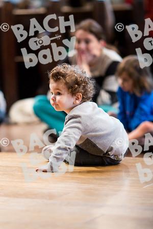 Bach to Baby 2017_Helen Cooper_Pimlico_2017-14-09-8.jpg