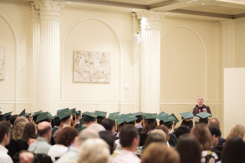 UOPDXDesign_Graduation2019-49.jpg
