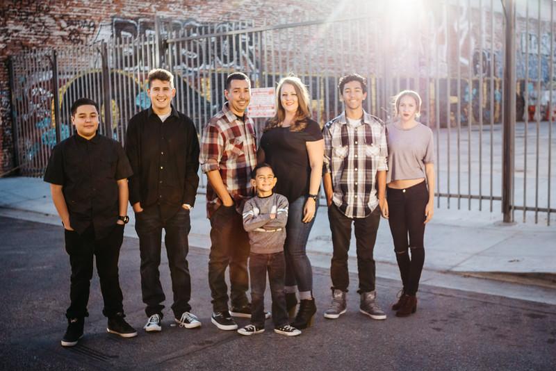 Rodriguez Family DTLA-43.jpg