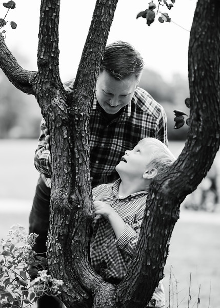Dad and Ry (4 of 6).jpg