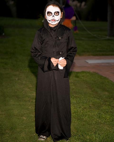 Halloween at Mels - 012.jpg