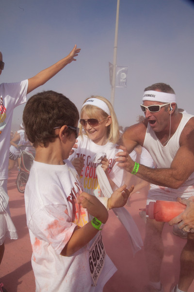 Color Run-6920.jpg