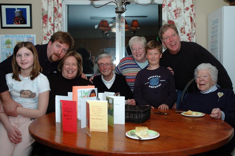 04-13-07 Dad's 89th Birthday017.jpg