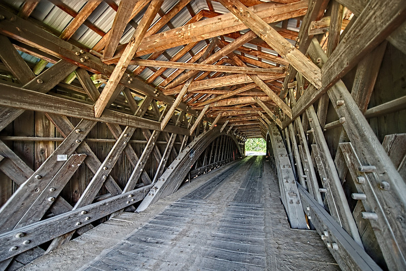 Livingston-Manor-Bridge-Interior-Color.jpg
