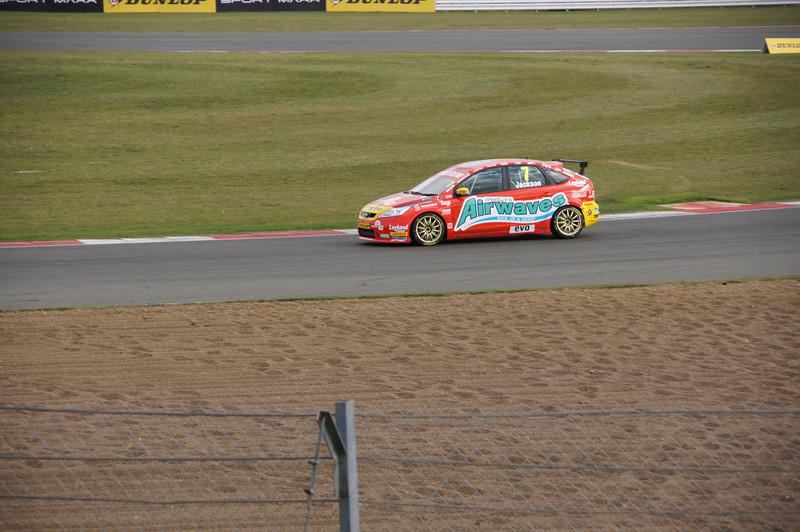 20111016 - BTCC Silverstone 601.JPG