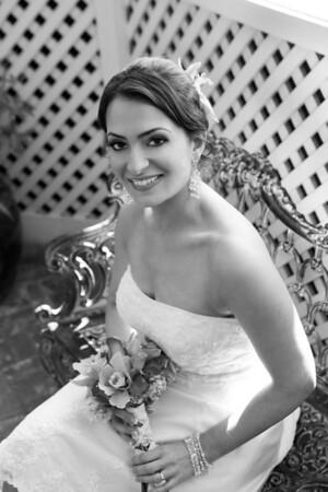 Featured Wedding