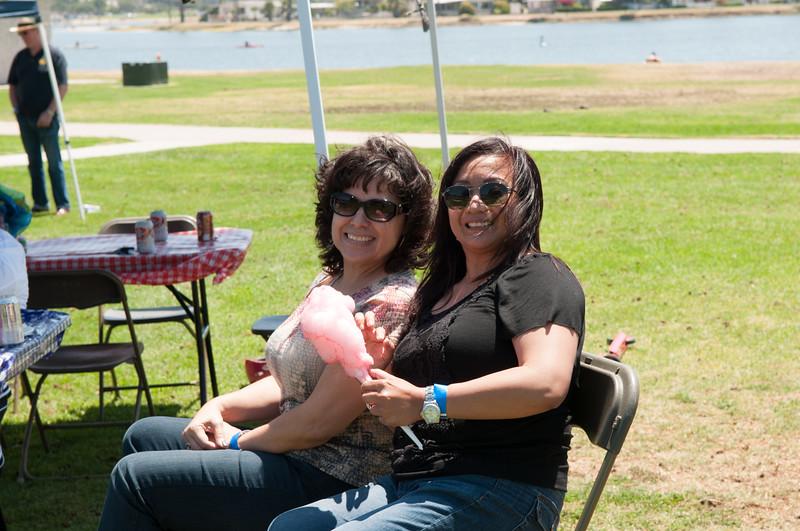 20110818   Events BFS Summer Event_2011-08-18_13-05-44_DSC_1993_©BillMcCarroll2011_2011-08-18_13-05-44_©BillMcCarroll2011.jpg