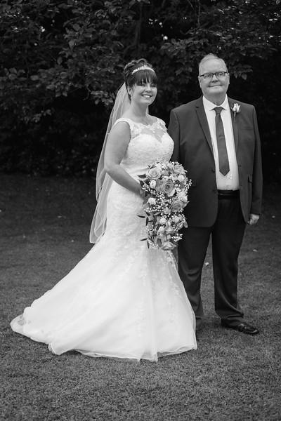 Campbell Wedding-304.jpg