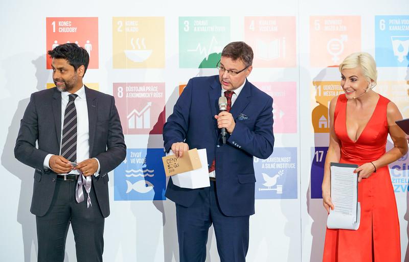 SDGs-208_www.klapper.cz.jpg