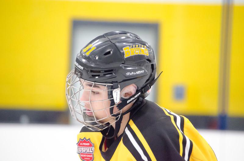 160214 Jr. Bruins Hockey (152 of 270).jpg