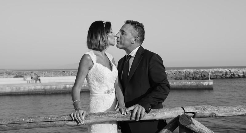 Wedding - S. and D. - 2442.jpg