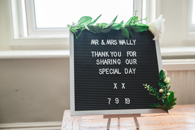 Mr & Mrs Wallington-3.jpg