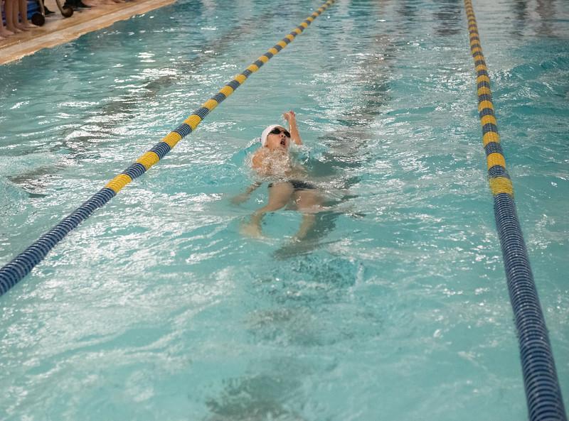 Swim meet vs. Cherokee  (45 of 55).jpg