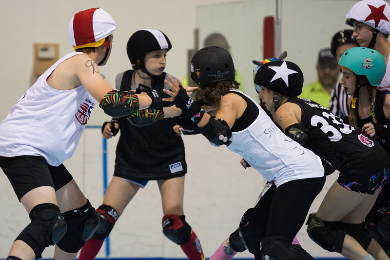 Skateriots vs Gotham Juniors ECDX 06-24-2018-18.jpg
