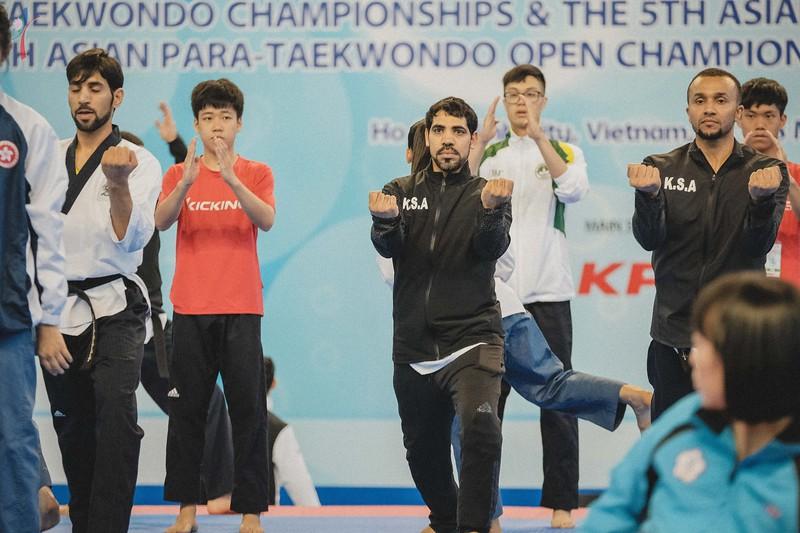 Asian Championship Poomsae Day 2 20180525 0008.jpg
