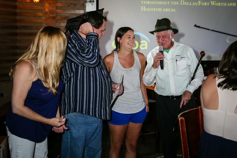 Bartenders Competition 2 - Thomas Garza Photography-211.jpg