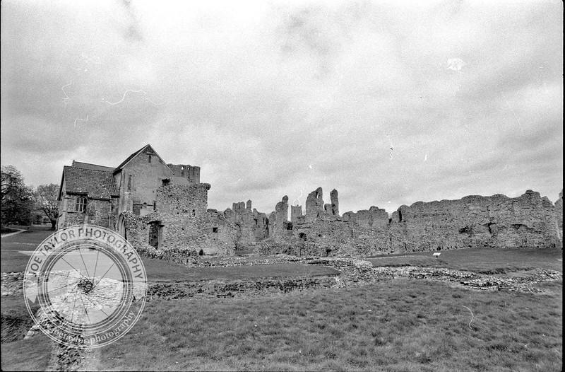 Castle Acre Scan 12.jpg