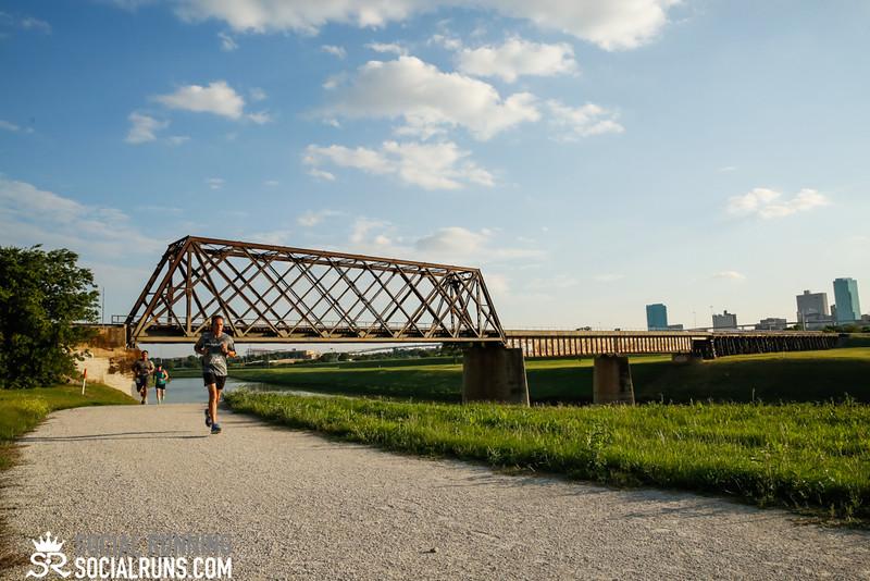 National Run Day 5k-Social Running-1586.jpg