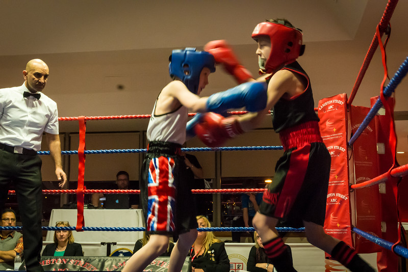 -Boxing Event March 5 2016Boxing Event March 5 2016-11250125.jpg