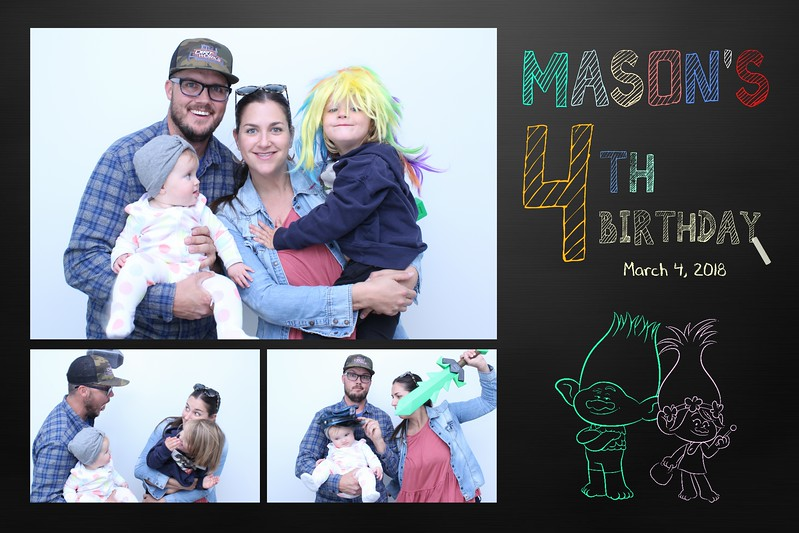 Mason_4th_Bday_Prints_ (18).jpg